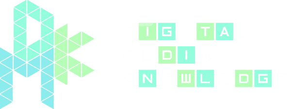 Digital Media Knowledge