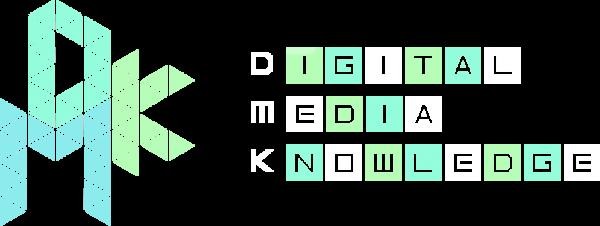 Digital Media Knowledge