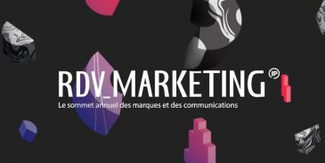 RDVMarketing