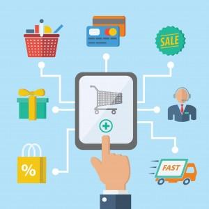 Le mobile, nouvel enjeu stratégique du marketing digital 2