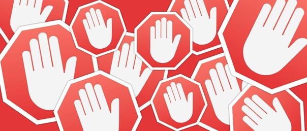 AdBlock Analytics la contre attaque Google