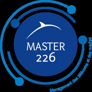 Master 226